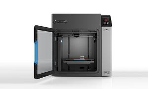 AFINIA H+1 3Dプリンター