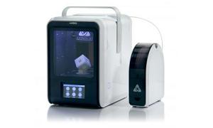 Afinia H400+ 3Dプリンター