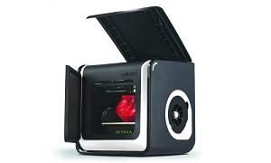 Afinia H800+ 3Dプリンター
