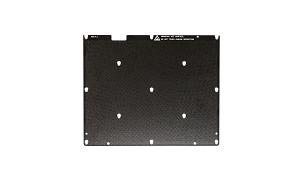 セルボード AFINIA H800+/H800 専用