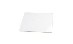 ガラスプラットフォーム AFINIA H800/H800+ 専用