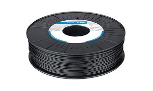 BASF Ultrafuse ASA 耐候性フィラメント 750g