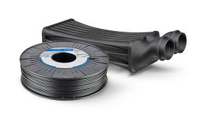 BASF Ultrafuse PAHT カーボンファイバー配合ナイロンフィラメント 750g