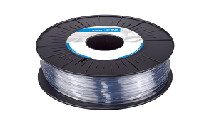 BASF Ultrafuse PETフィラメント  750g