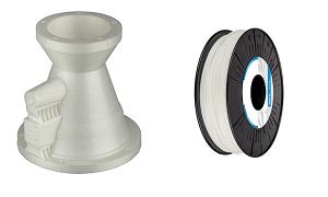 BASF Ultrafuse PLA-PRO1 PLAフィラメント 750g