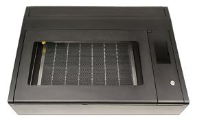 BeamBox Pro レーザーカッター/レーザー彫刻機(オプションパック)