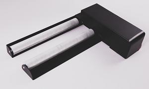 BeamoBox レーザーカッター専用ロータリー