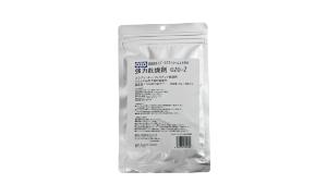 強力乾燥剤OZO-Z(3Dプリンターフィラメント用)