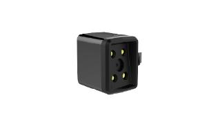 EinScan Pro HD 3Dスキャナー カラーパック