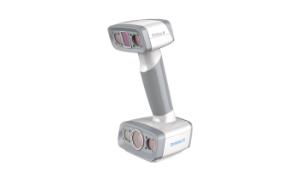 EinScan H 3Dスキャナー