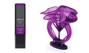 キャスタブル・ワックス (Castable-Wax)レジン  Form3/Form2 専用 10本+1本プレゼント
