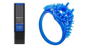 ジュエリー(Jewelry)レジン インベストメント鋳造 Form 2 専用