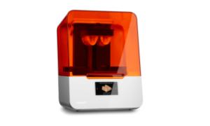 Form 3B 3Dプリンター