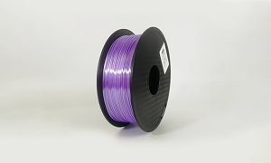 HELLO3D シルクカラー  PLAフィラメント 1000g