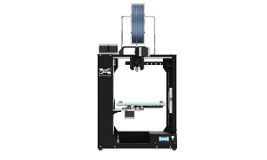 Infinity X1 SPEED 3Dプリンター