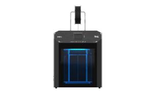 Infinity X2 3Dプリンター