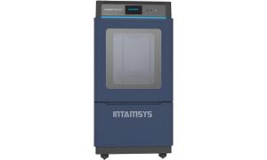 FUNMAT PRO 410 3Dプリンター