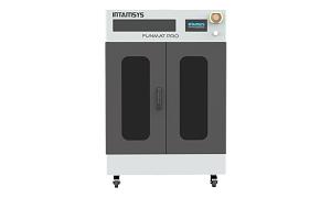 FUNMAT PRO 3Dプリンター