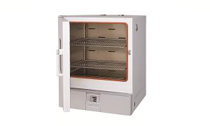 フィラメント送風定温乾燥機DKN402(アニール処理用)
