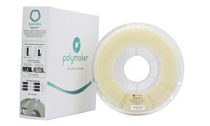 PolyCast 金属鋳造用フィラメント 750g