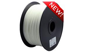 Polylite PLA フィラメント 3kg