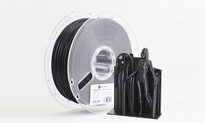 Polylite ABS フィラメント 1000g