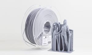 Polylite PLA サンプル 45g