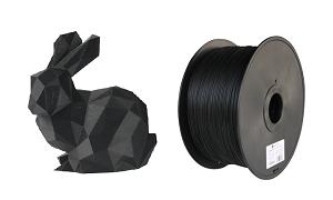 PolyMax 高性能PLA フィラメント 3kg