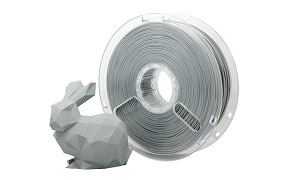 Polymaker PolyMax™ PLA樹脂 750g