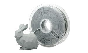 PolyMax 高性能PLA サンプル 45g