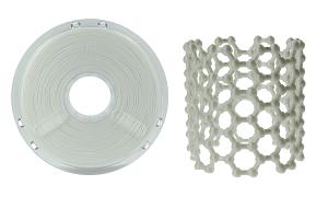 PolySupport サポート造形用 フィラメント 500g