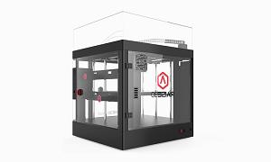 Raise3D Pro2 3Dプリンター