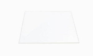 Raise3D高温用ビルドプレート(N1用)