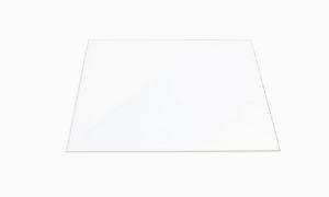 高温用ビルドプレート(N2/N2PLUS用)