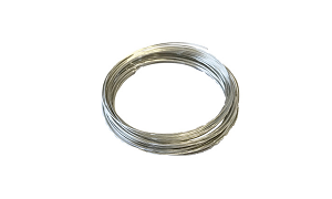 鉛フリー 糸はんだ LFS-604 20g