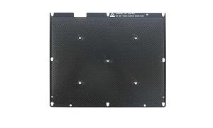 セルボード UPBOX Plus専用