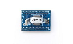 CPU UPBOX Plus専用