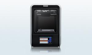 UP mini2 ES 3Dプリンター