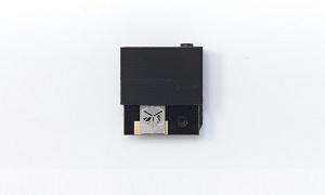 ノズル高さ測定用部品 UP Plus2専用