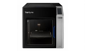 UP300 3Dプリンター